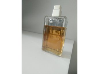 Jean Paul Gaultier Gaultier2 EdP 100ml (415293956) ᐈ Köp på