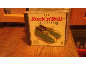 the rock´n´ roll collection 4