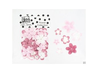 Flower Collection Sprinkles 50 st