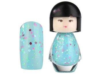 Cute Baby Doll Nagellack - Stockholm - Cute Baby Doll Nagellack - Stockholm
