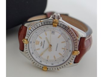 Breitling Antares automatic ref. 81970