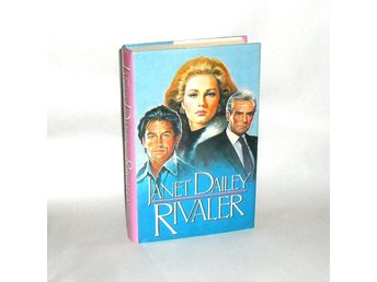 Rivaler : Dailey Janet