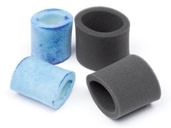 HPI #109061 - INNER/OUTER FOAM ELEMENT SET