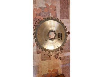 Omtalade Dewalt Spån/såg påse kap/gersåg (350646101) ᐈ Köp på Tradera XD-54