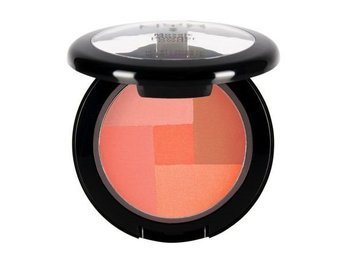 NYX PROF. MAKEUP Mosaic Powder Blush Love