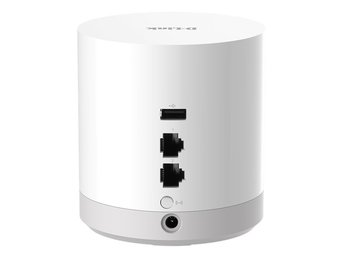 D-LINK mydlink Connected Home Hub