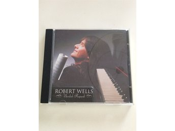 Robert Wells CD