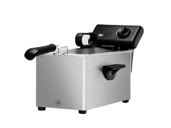 OBH Nordica Fritös Deep Fryer 3L 6356