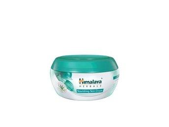 Javascript är inaktiverat. - Strängnäs - Himalaya Herbals Skin Nourishing Cream 50ml Moisturize, Nourishes & Protects SkinBased on Ayurveda Natural Medicine FormulaExpiry Date: 08/2020Lichte en niet-gunstige dagelijkse crème voor moisturizing, voeding en huidbescherming aan uw hui - Strängnäs
