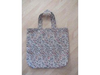 ᐈ Köp Övriga väskor på Tradera • 1 774 annonser 984f062a518be