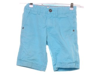 Hampton Republic, Shorts, Strl: 140, Blå