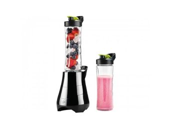 OBH Nordica Smoothie Twister