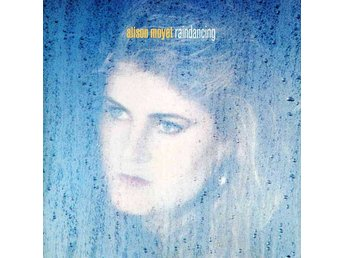 Alison Moyet - Raindancing (CD, Album)
