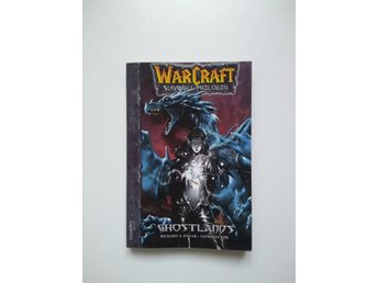 Warcraft Sunwell Trilogin, Pocket del 3
