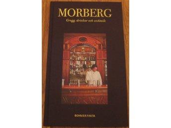 per morberg böcker