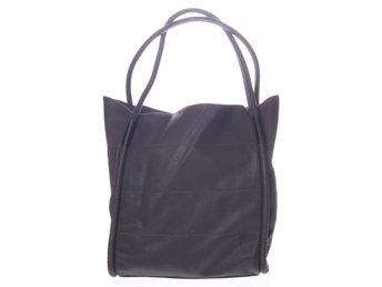 ᐈ Köp Handväskor i övriga material på Tradera • 1 247 annonser