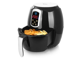 Emerio AF-115668 Smart Fryer