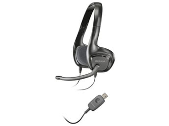 Plantronics audio622 USB retail (87329-05)