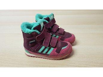 skor stl 25 321387742 sneakers fodrade Adidas q8AZvv-imminent ... bcda5d3cacf5f