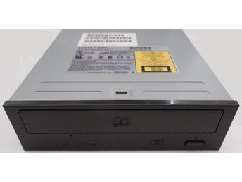 "LITE-ON LTR-48246S CD-RW 5,25"" IDE PATA"