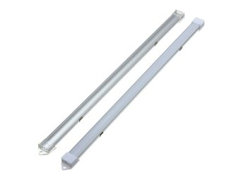 30CM XH-008 U-Style Aluminum Channel Holder For LED Strip...