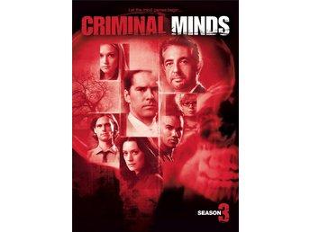 """Javascript är inaktiverat. - Floda - Hejsan!!! Säljer en ny inplastad dvd """" Criminal minds säsong 3"""". Du som köpare står för frakten. Har du några frågor- maila mig gärna:-) Ha det goast!!//Flitlisa Från och med 1 januari 2018 kostar ett frimärke 9 kr - Floda"""
