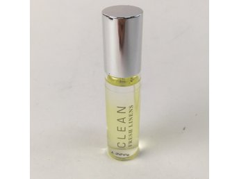 CLEAN, Eau De Parfum, Strl: 5ml, Clean fresh linens