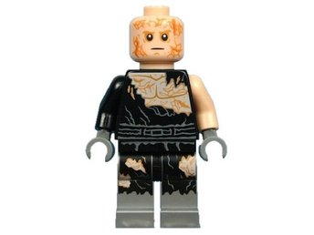 Lego - Disney Star Wars - Figur Anakin Skywalker Transformation 75138