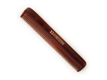 1541 Pocket Comb ( fintandad)