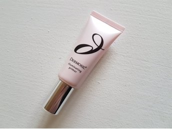 Dermosil Illuminating Primer