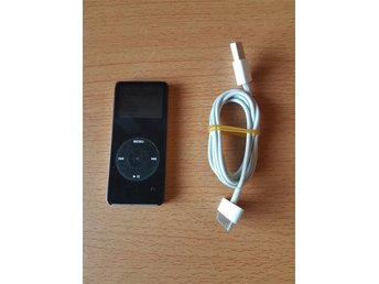 Apple Ipod 2GB