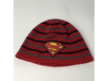 Superman 68a2edb752574