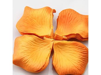 ROSBLAD 100 PACK ORANGE
