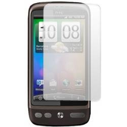 HTC Desire G7 Displayskydd (Spegel)