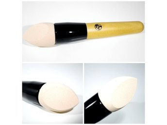 W7 SPONGE APPLICATOR - Sminksvamp FRI FRAKT (336649085) ᐈ Dalala-se ... e6ce3d13aa166