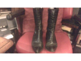 BOOTS SKINN LONG LIFE INDIANA Italy - Stockholm - BOOTS SKINN LONG LIFE INDIANA Italy - Stockholm