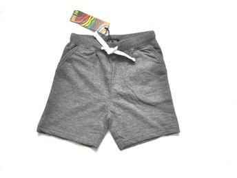 nya MeToo 92=2 år shorts i jogging