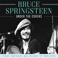 Springsteen Bruce: Under The Covers (CD)