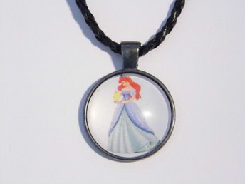 Ariel Halsband / Necklace