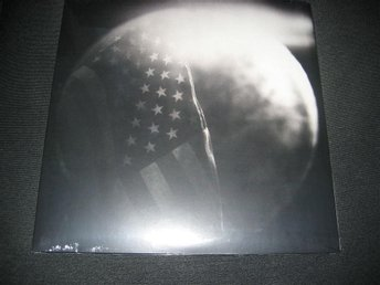 Red house painters- Old ramon 2 x vinyl