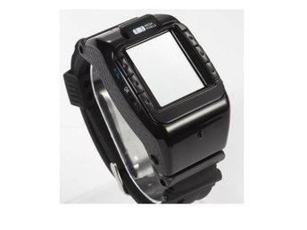 Ny  Watch Phone Support GPS SIM Card MP3 Bluetooth