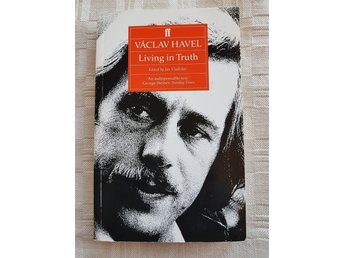 Vaclav Havel: Living in Truth