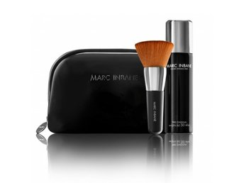 Marc Inbane Luxe Travel Kit