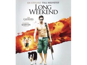 Long Weekend (Beg)