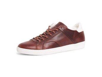Björn Borg Ranger TMB Sneakers Warm Red/White - Red, 44 (ord. pris 1 199 kr) - Svedala - Björn Borg Ranger TMB Sneakers Warm Red/White - Red, 44 (ord. pris 1 199 kr) - Svedala