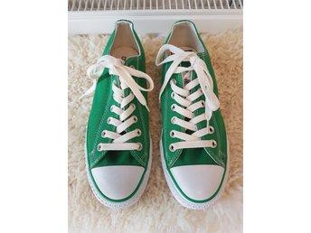 Javascript är inaktiverat. - Gustafs - Ny,,oanvänd sommar skor i storlek 8.5/42Kommer från djur och rökftitt hem - Gustafs