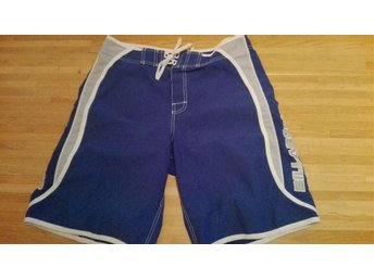 Shorts fr Billabong - Trosa - Shorts fr Billabong - Trosa