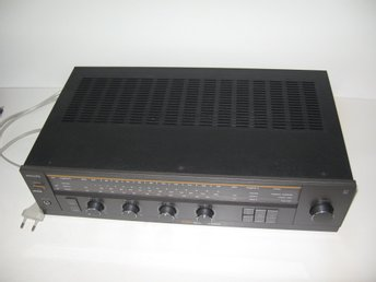 Philips F5130  AM-FM Stereo Receiver