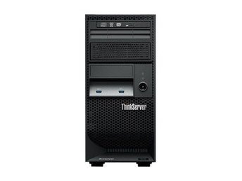 Server - Lenovo Thinkserver TS140  70A5