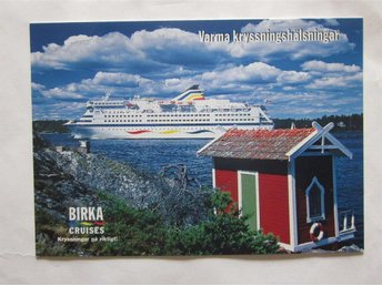 BIRKA PRINCESS (2)
